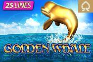 GOLDEN WHALE?v=2.8.79