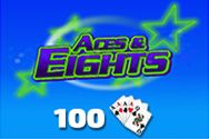 ACES & EIGHTS 100 HAND?v=2.8.6