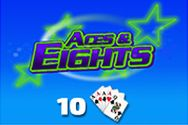 ACES & EIGHTS 10 HAND?v=2.8.6