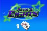 ACES AND EIGHTS 1 HAND?v=2.8.6