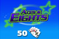 ACES & EIGHTS 50 HAND?v=2.8.6