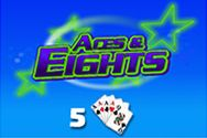 ACES & EIGHTS 5 HAND?v=2.8.6