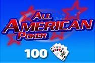 ALL AMERICAN POKER 100 HAND?v=2.8.6