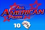 ALL AMERICAN POKER 10 HAND?v=2.8.6