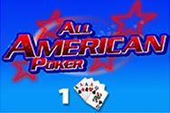 ALL AMERICAN POKER 1 HAND?v=2.8.6
