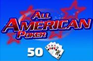 ALL AMERICAN POKER 50 HAND?v=2.8.6