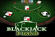BLACKJACK 3 HAND?v=2.8.6