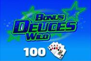 BONUS DEUCES WILD 100 HAND?v=2.8.6