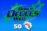 BONUS DEUCES WILD 50 HAND?v=2.8.6