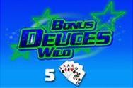 BONUS DEUCES WILD 5 HAND?v=2.8.6