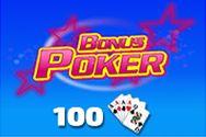 BONUS POKER 100 HAND?v=2.8.6