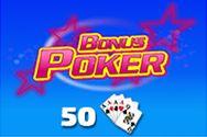 BONUS POKER 50 HAND?v=2.8.6