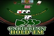 CARIBBEAN HOLD'EM?v=2.8.6