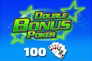DOUBLE BONUS POKER 100 HAND?v=2.8.6