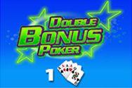 DOUBLE BONUS POKER 1 HAND?v=2.8.6