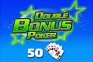 DOUBLE BONUS POKER 50 HAND?v=2.8.6