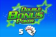 DOUBLE BONUS POKER 5 HAND?v=2.8.6