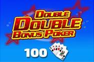DOUBLE DOUBLE BONUS POKER 100 HAND?v=2.8.6