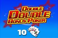 DOUBLE DOUBLE BONUS POKER 10 HAND?v=2.8.6