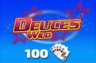 DEUCES WILD 100 HAND?v=2.8.6