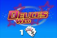 DEUCES WILD 1 HAND?v=2.8.6