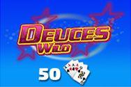 DEUCES WILD 50 HAND?v=2.8.6