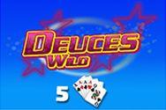 DEUCES WILD 5 HAND?v=2.8.6
