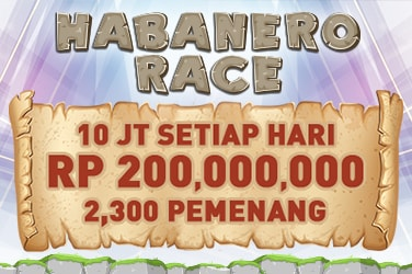 HB RACE PROMO?v=1.0