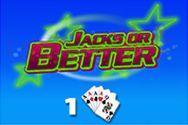 JACKS OR BETTER 1 HAND?v=2.8.6