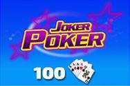 JOKER POKER 100 HAND?v=2.8.6