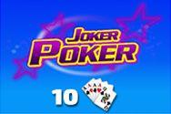 JOKER POKER 10 HAND?v=2.8.6