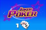 JOKER POKER 1 HAND?v=2.8.6