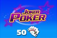 JOKER POKER 50 HAND?v=2.8.6