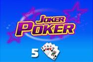 JOKER POKER 5 HAND?v=2.8.6