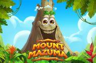 MOUNT MAZUMA?v=2.8.6