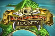 BLACKBEARD'S BOUNTY?v=1.8