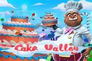 CAKE VALLEY?v=1.8