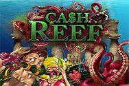 CASH REEF?v=1.8