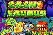 CASHOSAURUS?v=1.8