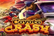 COYOTE CRASH?v=1.8