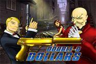 DOUBLE O DOLLARS?v=1.8