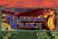 DRAGON'S REALM?v=1.8