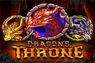 DRAGON'S THRONE?v=1.8