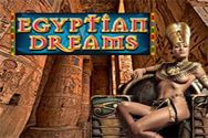 EGYPTIAN DREAMS?v=1.8