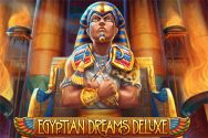 EGYPTIAN DREAMS DELUXE?v=1.8