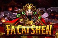 FA CAI SHEN?v=2.8.79