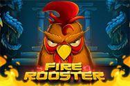 FIRE ROOSTER?v=1.8