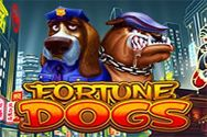 FORTUNE DOGS?v=1.8