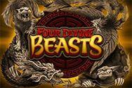 FOUR DIVINE BEASTS?v=1.0