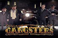 GANGSTERS?v=1.8